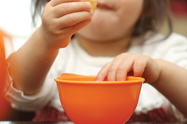 The State of Childhood Obesity in America