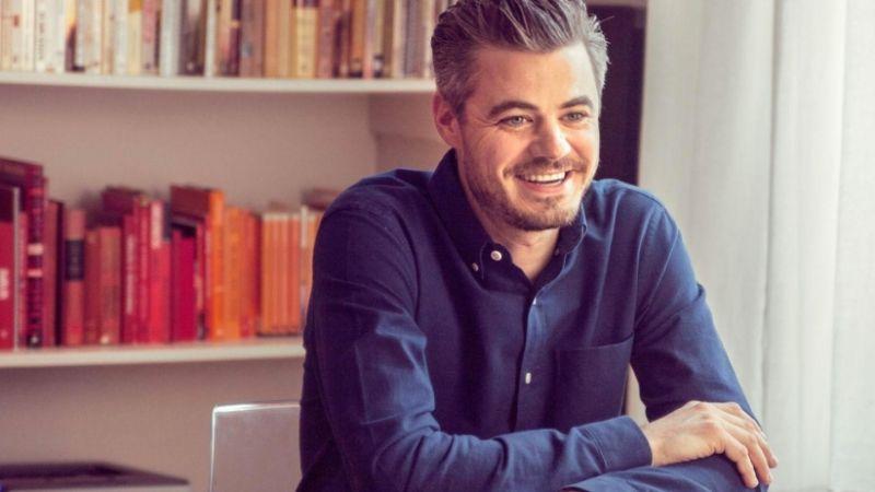 Top 5 Most Successful American Entrepreneurs