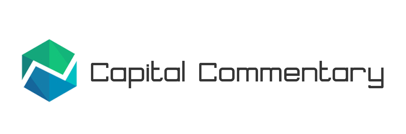 Capital Commentary